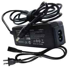 New AC ADAPTER CHARGER POWER CORD for HP Compaq CQ10-688NR CQ10-689N CQ10-689NR