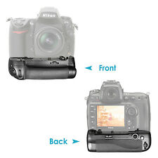 Neewer Battery Grip (MB-D17 Replacement ) for Nikon D500
