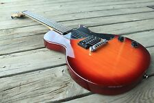 Gibson Maestro Les Paul Special Electric Guitar