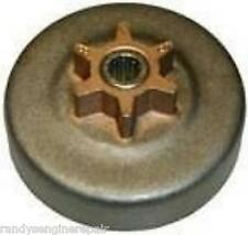Poulan Chainsaw Clutch Assembly Drum #530057905