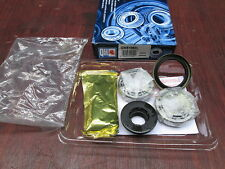 FORD ESCORT MK7 CLASSIC PUMA KA REAR WHEEL BEARING KIT