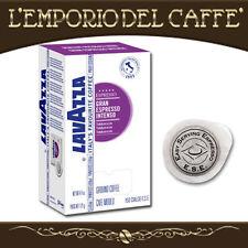 Caffè Lavazza Miscela Gran Espresso Intenso 300 cialde Ese 44 Tostatura Scura