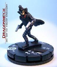 Heroclix Kick Ass 2 #103 chris D 'Amico