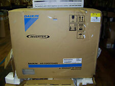 Daikin Multi-Inverter Air Conditioner 208/230 V 60 Hz Single Phase 4MXS32GVJU