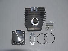 Zylinder und Kolbensatz für Stihl MS240 / 024 - 42mm