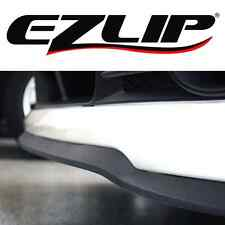 EZ LIP SPOILER SPLITTER BODY KIT WING FRONT/REAR/SKIRTS MAZDA MITSUBISHI EZLIP