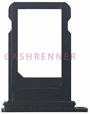 SIM Halter GR Karten Schlitten Adapter Card Tray Holder Apple iPhone 7 Plus