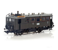 MARKLIN 34251 HO H0 KITTEL Design Steam Powered Rail Car , NEW , NUE , NUEUE