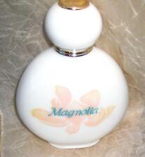 Magnolia Parfum Yves Rocher Eau de Toilette 100 ml + 15 ml Miniatur als Extra
