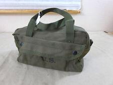 US kleine Werkzeugtasche Tasche Sergeant bag / Feldwebel Tasche