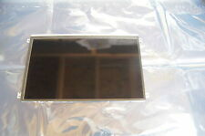 """NEW Genuine Original Blackberry Playbook 7"""" LCD Screen Display"""