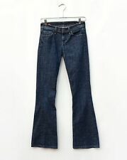 COH Citizens of Humanity Nordstrom Anniversary Flare Jeans Sz 25