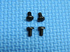 NEW OLD STOCK Set of 4 Star Model B, BM, & Super Pistol Grip Screw Set