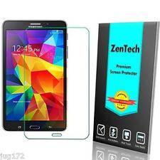 ZenTech® Tempered Glass Screen Protector for Samsung Galaxy Tab E Lite 7 inch