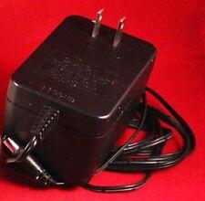 Replacement Netgear AC-DC Power Adapter DV-1280-3