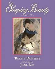 Sleeping Beauty by Walker Books Ltd (Paperback, 2010)