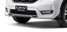 Genuine 2017 Honda CR-V G5 LED Fog Lights Set Pair Auto New 08V31 CRV OEM Diesel