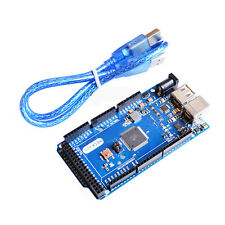 MEGA ADK R3 for Android development controller Arduino mega2560 mainboard