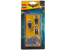 NEW -  THE LEGO® BATMAN MOVIE Accessory Set