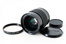 Contax Carl Zeiss Distagon 35mm F/1.4 T* AE G Lens  From Japan 1153-153524