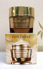 Estee Lauder Revitalizing Supreme + Global Anti Aging Power Cream 50ml - BNIB