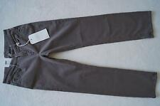 MAC *Dream* Jeans Gr. 36,38, 40,42,44,46  L30, 32, 34 Stretch *taupe-grau**NEU!*