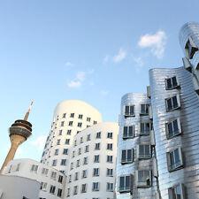 4 Tage Düsseldorf ! Städtereise im 4★ Hotel Mercure Kaarst Kurzreise Kurz Urlaub