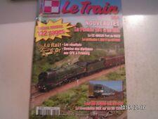 **h Le Train n°304 Pacific 231 G de REE / Caténaire 1500 V de DUTDUT