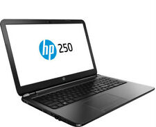 "HP 250 G4 Laptop (Intel 5th Gen Core i3- 4GB- 500GB- 2GB GRAPHIC-15.6"")"