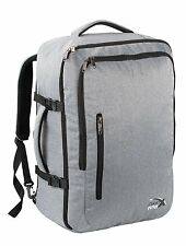 Cabin Max Malaga Travel backpack Flight Approved hand luggage cabin backpack (Gr