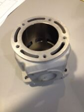 YAMAHA VMAX 700 CC 1999-'00 Re-Plated CYLINDER Casting # 8CH01  $75 Core Refund!