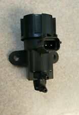VACUUN Valve Control Switch PP-GF30 FORD AND OTHER MODELS..