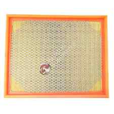VAUXHALL ASTRA G & ZAFIRA A AIR FILTER FOR Y17DT Z17DTL X20DTL ENGINES GENUINE