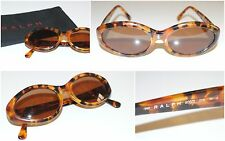 RALPH LAUREN - Lunettes de soleil / Sunglasses - 906/S - 55/18/140