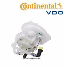 Volkswagen Touareg 2004-06 v6 v8 Fuel Filter Flange Strainer f. Pump OEM VDO New