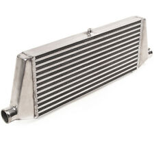 NISSAN S13 S14 SKYLINE GTR ALLOY 730x260x50MM TURBO FRONT MOUNT INTERCOOLER FMIC