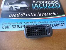 BOCCHETTA ARIA SX FIAT PUNTO 1° SERIE FINO AL 98