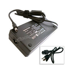 19V 150W AC Adapter Charger For Gateway M675PIR M675PRR Laptop Power Supply Cord