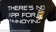 App developer Annoying medium black it android iphone tinder orange carbon m