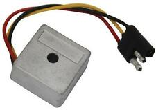 00 01 98 99 Arctic Cat Panther 440 550 580 EFI SPI REGULATOR RECTIFIER