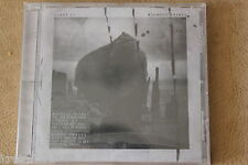 Lykke Li - Wounded Rhymes - EU New Sealed
