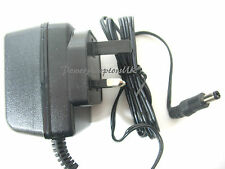 0.5 AMP/500MA 24 VOLT AC/AC OUTPUT POWER ADAPTOR/SUPPLY/CHARGER/TRANSFORMER