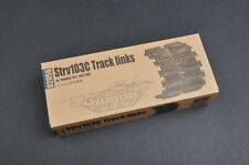 Trumpeter 1/35 02056 Strv103 C Early Type Track Links
