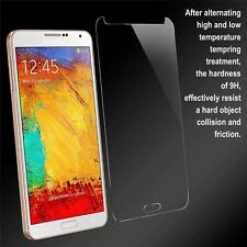 TEMPERED GORILLA GLASS SCREEN PROTECTOR for SAMSUNG GALAXY Note 3 N9000 Hi-Qual