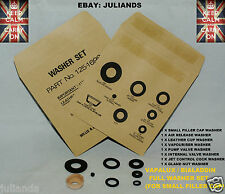 VAPALUX LAMP WASHER KIT BIALADDIN LAMP WASHER KIT SPARES PARTS TILLEY LAMP