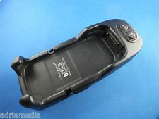 VW Adapter Nokia 6151 6233 6234 Activate Bluetooth Handyhalterung Ladeschale