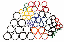 Dye DM14/DM15 56 O-Ringe O-Rings Airsoft Paintball PaintNoMore (40153)