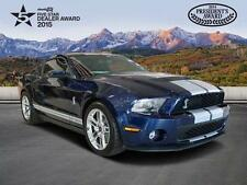 Ford: Mustang 2dr Cpe Shel