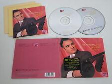 MORRISSEY/YOU ARE THE QUARRY(ATTACK RECORDS ATKDX001) CD+DVD ALBUM DIGIPAK