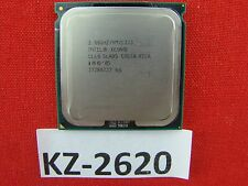 Intel Xeon 5160 SLABS 3GHz/4MB/1333MHz Sockel/Socket 771 Dual Core CPU #KZ-2620